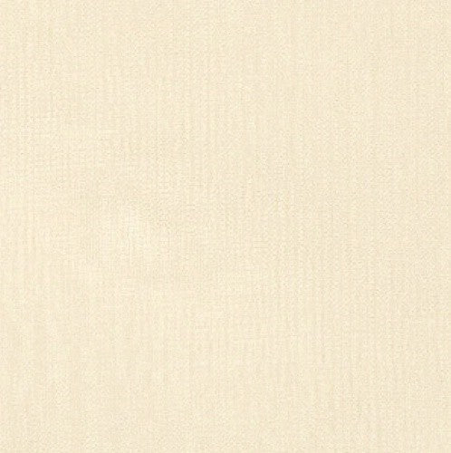 Fabricut Texture Sheer Parchment Fabric - Fabric