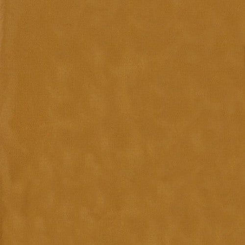 Fabricut Topaz Butterscotch Fabric - Fabric