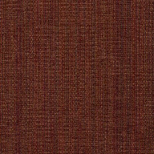 Trend 03852 Ruby Fabric - Fabric
