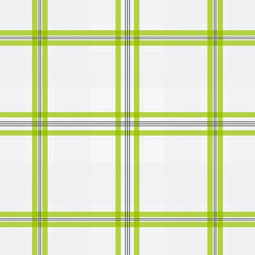Norwall Plaid Ke29909 Wallpaper - Wallpaper