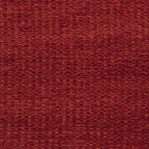 Trend 03905 Berry Fabric - Fabric