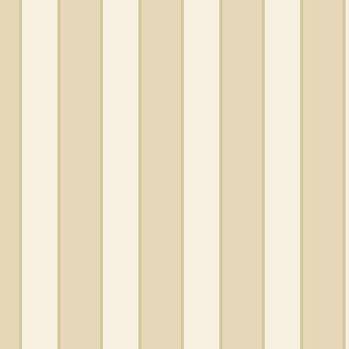 Norwall Regency Stripe Ke29923 Wallpaper - Wallpaper