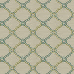 Trend 03846 Pool Fabric