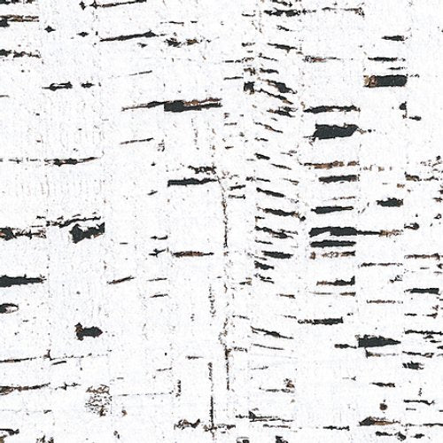 Phillip Jeffries Vinyl Enchanted Woods Bestowed Birch Wallpaper - Wallpaper