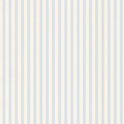 Norwall 6Mm Stripe Pr33828 Wallpaper - Wallpaper