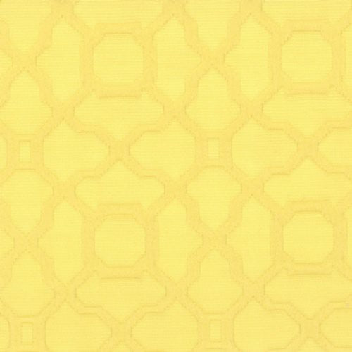 Stout Elmwood Lemonade Fabric - Fabric