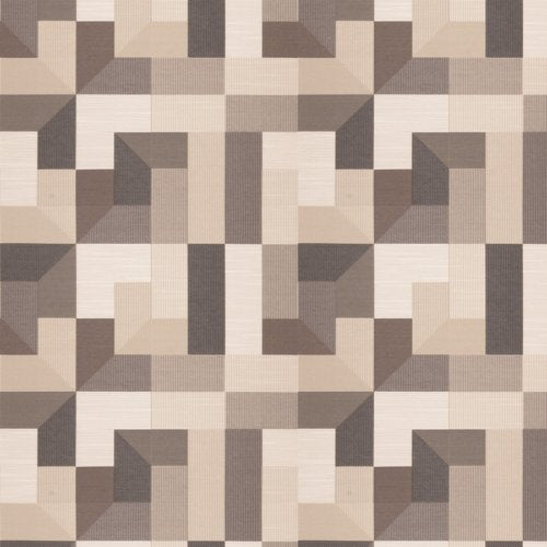 Trend 03832 Pewter Fabric - Fabric