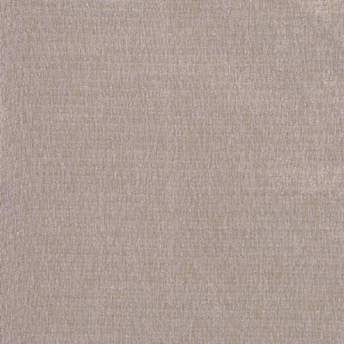 Groundworks Facade Sheer Moonlight Fabric - Fabric