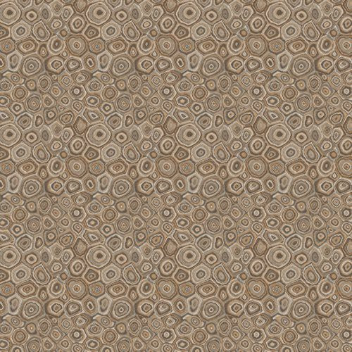 Trend 03896 Mineral Fabric - Fabric