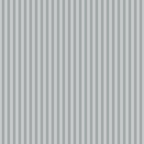 Norwall 6Mm Stripe Sy33956 Wallpaper - Wallpaper