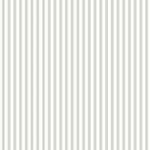 Norwall 6Mm Stripe Sy33961 Wallpaper - Wallpaper