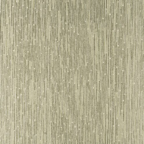 Threads Frosted Bark Champagne Wallpaper - Wallpaper
