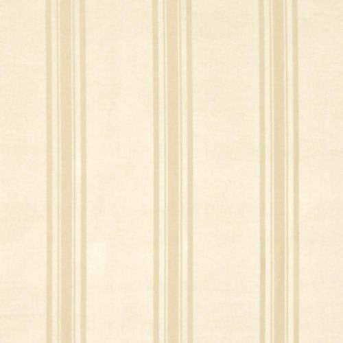 Kasmir Mirage Stripe Almond Fabric - Fabric