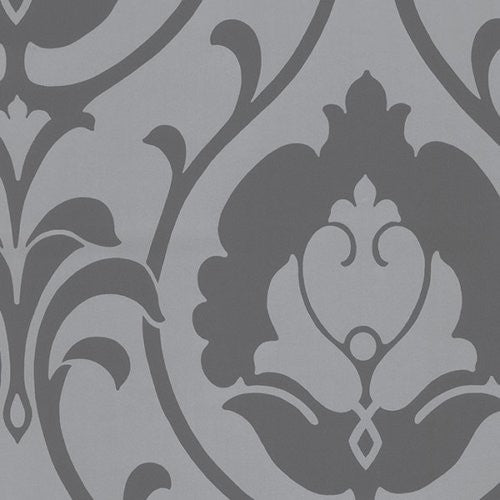 Norwall Italian Damask Tu27103 Wallpaper - Wallpaper