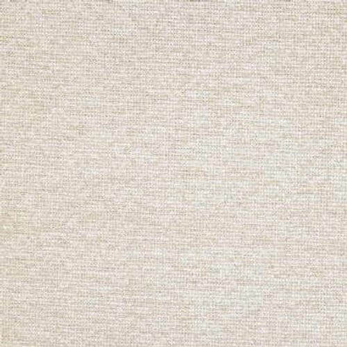 Kravet Charming Oyster Fabric - Fabric