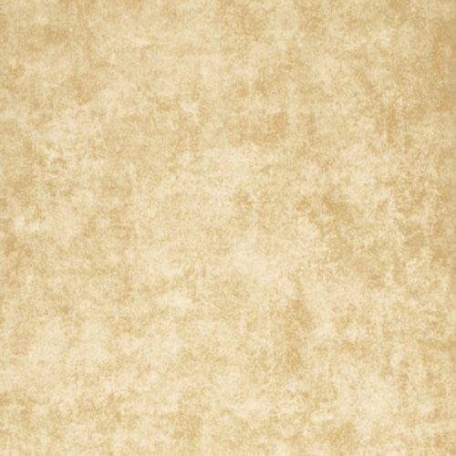 Mulberry Gilded Fresco Gold Leaf Wallpaper - Wallpaper