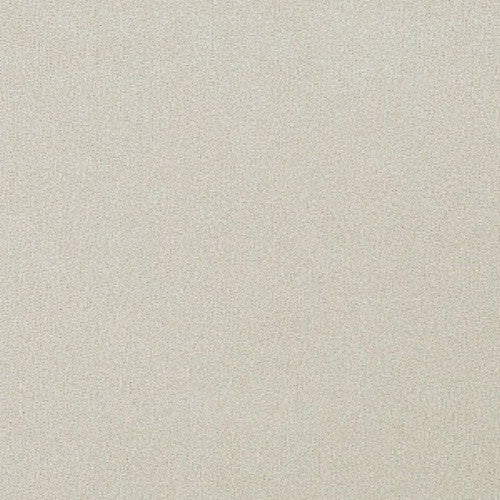 Fabricut Dimmer Taupe Fabric - Fabric