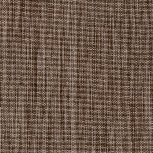 Trend 01002 Cola Fabric - Fabric