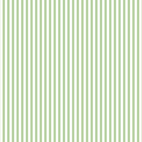 Norwall 3Mm Stripe Fk34409 Wallpaper - Wallpaper