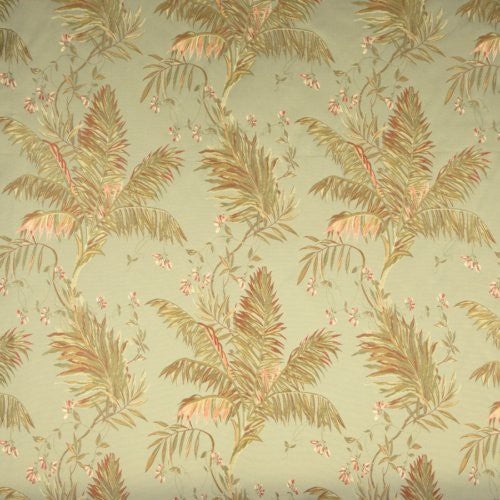Trend 01147 Spring Fabric - Fabric