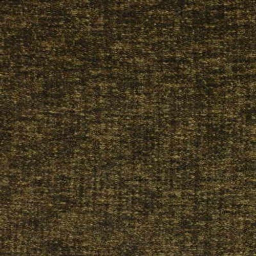 Kravet With It Espresso Fabric - Fabric
