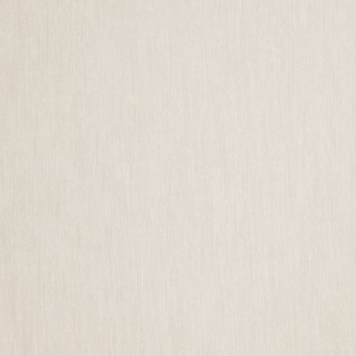 Trend 01190 Ivory Fabric - Fabric