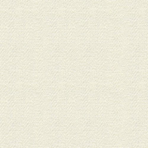 Lee Jofa Wye Herringbone Snow Fabric - Fabric