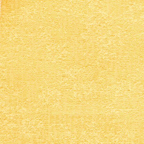 Trend 01343 Sunshine Fabric - Fabric