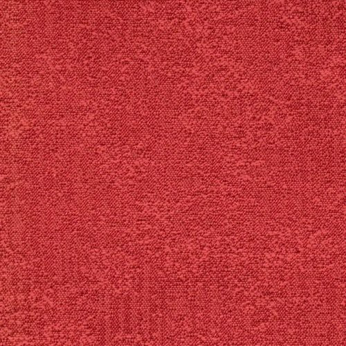 Trend 01343 Cranberry Fabric - Fabric