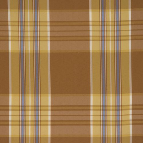 Trend 01387 Ginger Fabric - Fabric