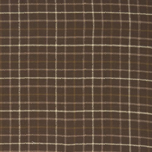 Trend 01401 Brownstone Fabric - Fabric
