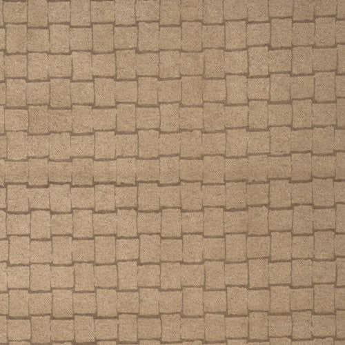 Trend 01403 Pebble Fabric - Fabric