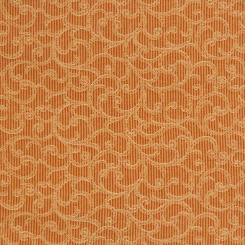 Trend 01478 Redwood Fabric - Fabric
