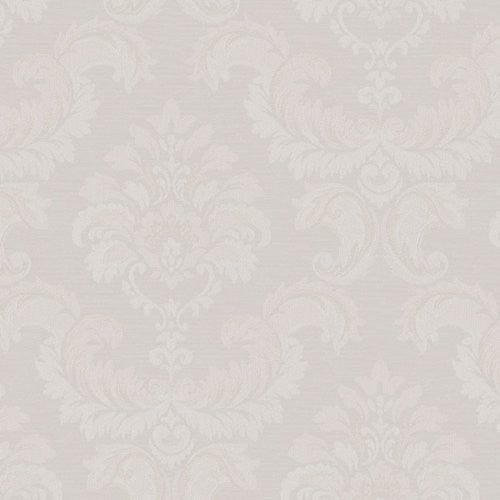 Norwall Damask Emboss Sk34730 Wallpaper - Wallpaper