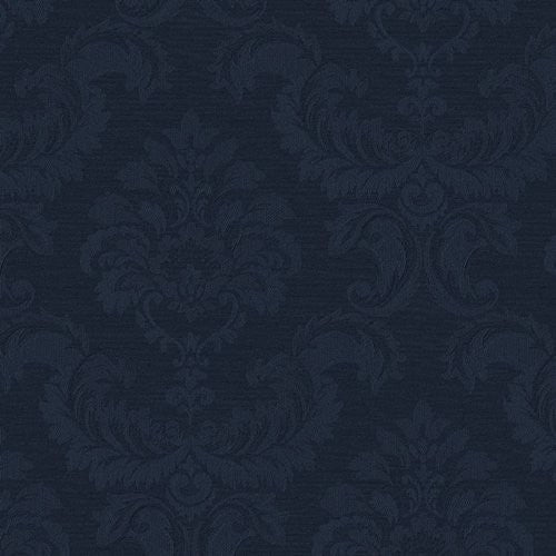 Norwall Damask Emboss Sk34734 Wallpaper - Wallpaper