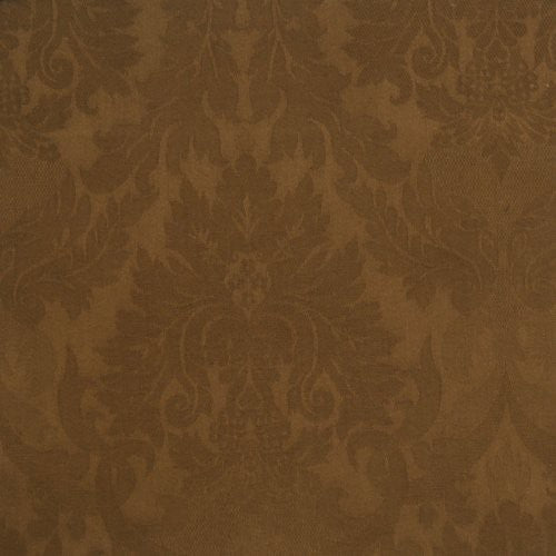 Trend 01487 Brownie Fabric - Fabric