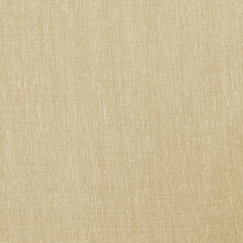 Trend 01515 Parchment Fabric - Fabric