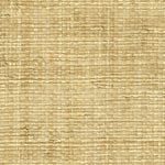 Phillip Jeffries Island Raffia San Marino Beige Wallpaper