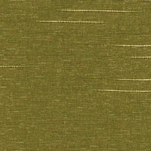 Trend 01565 Fennel Fabric - Fabric