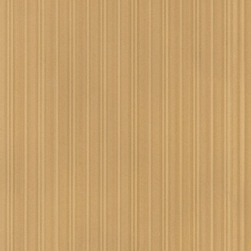 Norwall Vertical Stripe Emboss St25205 Wallpaper - Wallpaper