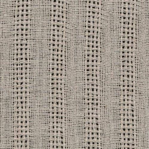 Kasmir Needlepunch Linen Fabric - Fabric