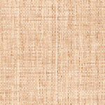 Ralph Lauren Sudan Weave Sand Wallpaper