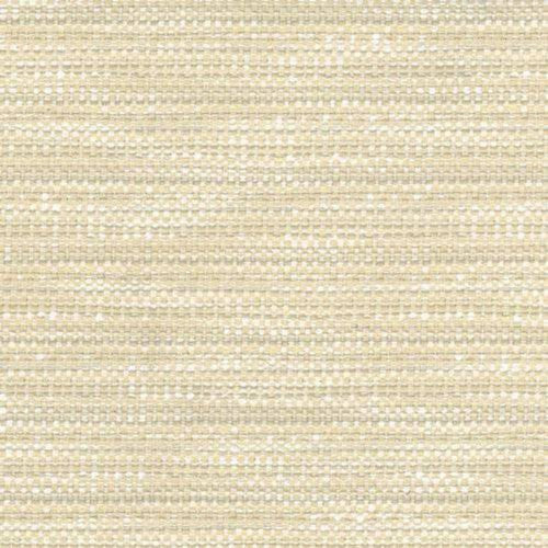 Kasmir Neyland Tweed Birch Fabric - Fabric
