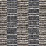 Ralph Lauren Kapok Weave Ink Fabric