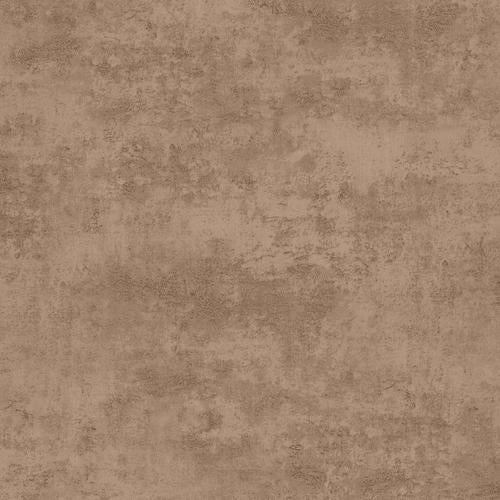 Scalamandre Fresco Light Brown Wallpaper - Wallpaper