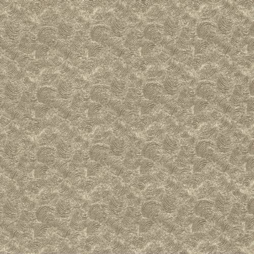 Kasmir Nimbus Saddle Fabric - Fabric
