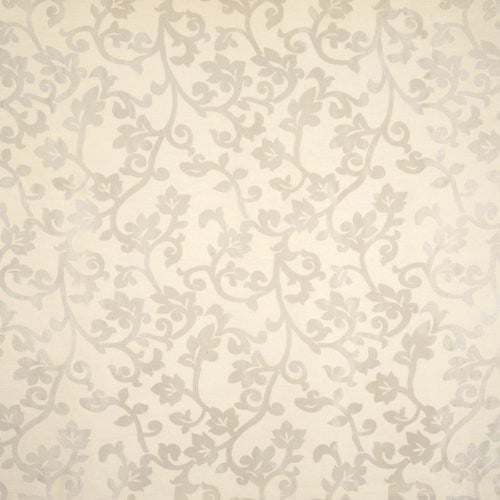 Trend 01792 Champagne Fabric - Fabric