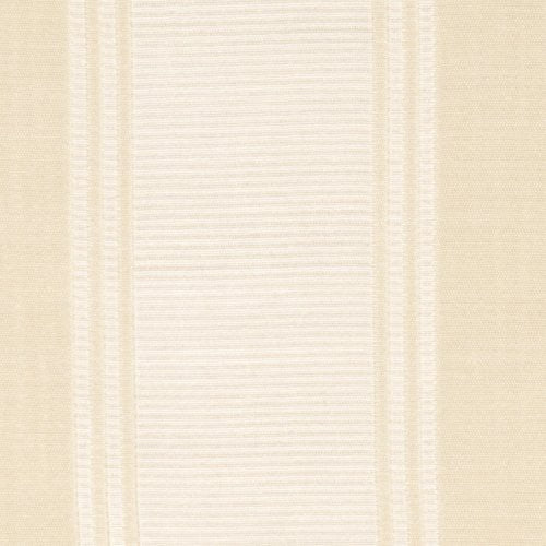 Trend 01799 Natural Fabric - Fabric