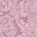 Norwall Valentine Damask Ab42425 Wallpaper