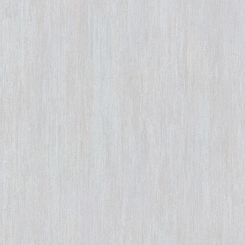 Scalamandre Brushed Plain Fresco Wallpaper - Wallpaper